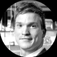 Daniel Norden - Partner