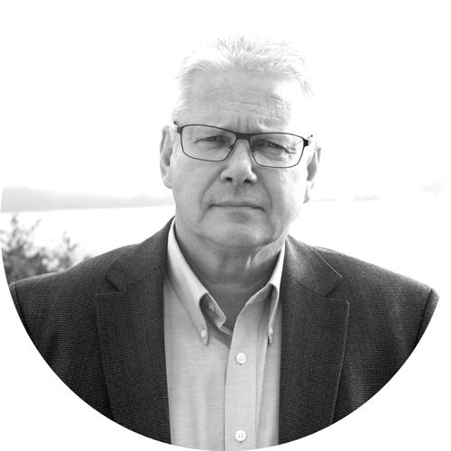 Erik-Jorgensen