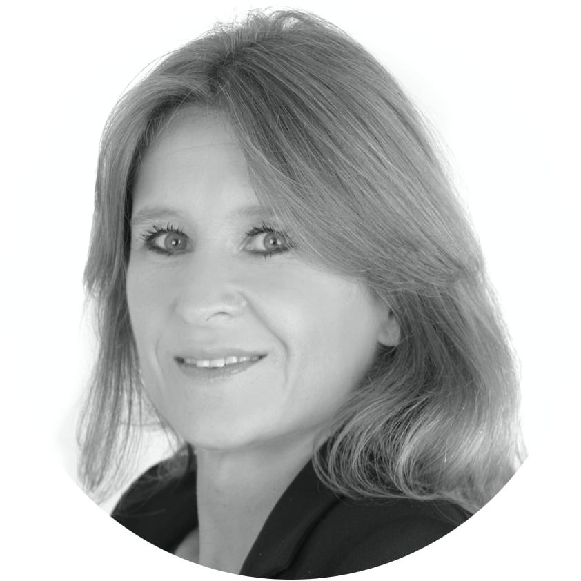 Jeanette-Carlsson3