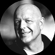 Jesper Winge Leisner